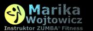 Zumba Fitness - Marika Wojtowicz