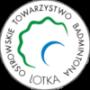 lotka